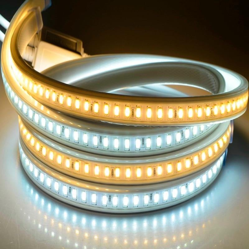 Großzügig Led Lichtleiste Installieren Ideen - Elektrische ...