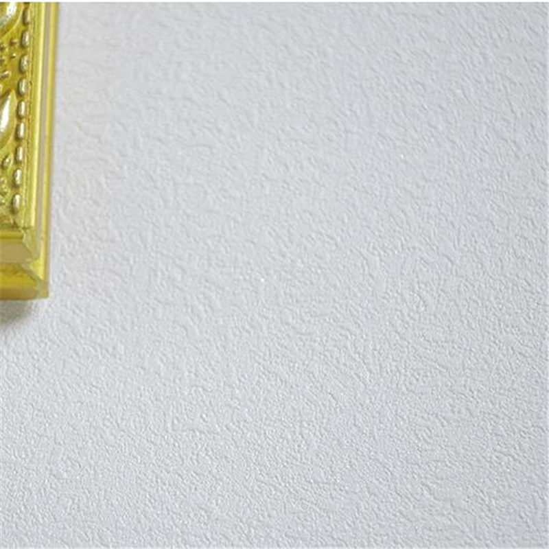 beibehang Japanese striped living room bedroom ceiling clothing store wallpaper modern simple grain wallpaper papel de parede blue earth cosmic sky zenith living room ceiling murals 3d wallpaper the living room bedroom study paper 3d wallpaper