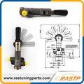 RASTP-AP Racing Tipo Palanca De La Válvula Dosificadora CP3550-13 LS-HB011