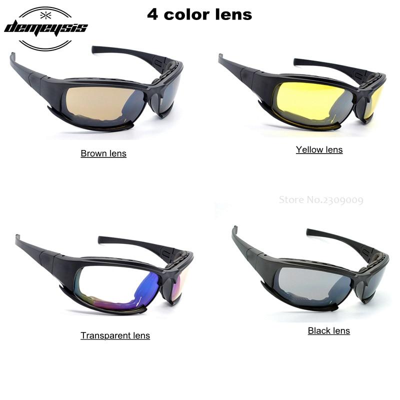 Lente polarizada polarizada óculos só preto. QQ20180809141755. Z 2 Z 3 (2)  Z 3 Z 4 ... a701f29d15