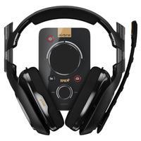 Наушники для игр с микрофоном для Xbox/PS, планшетов, ПК, компьютерных игр, геймеров