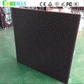 P5 полноцветный светодиодный экран солнечные светодиодных вывесок p3p4p6p6.67p2.5p8p10 напольный шкаф