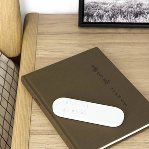 Image 5 - Original Xiaomi Yeelight Smart Ceiling Light Lamp Remote control