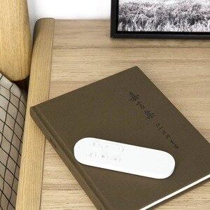 Image 5 - Оригинальный Xiaomi Yee светильник умный потолочный светильник с пультом дистанционного управления