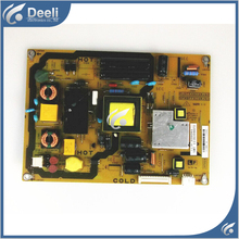 95% New used original for Power Supply Board LCD-32LX530A 32NX430A RUNTKA824WJQZ good Working
