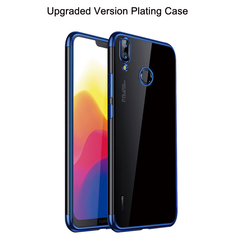 choeoiwe case for Huawei series (6)
