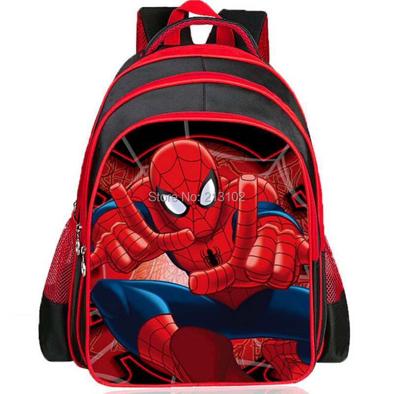 Hot-Cartoon-Spiderman-Backpacks-For-Kids-Children-School-Bags-Primary-Backpack-Boy-mochila (1).jpg