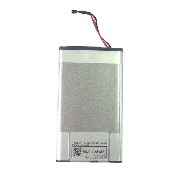Streng Ohd Original 1600 Mah Bln-1 Ps-bln1 Bln 1 Digital Kamera Batterie Für Olympus E-m5 Em5 Omd Om-d Unterhaltungselektronik