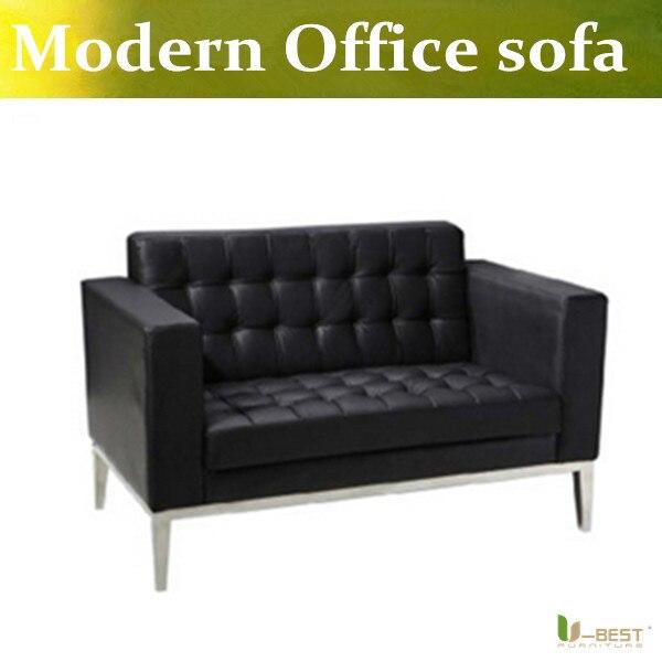 Yang Sofa kulit sofa loveseats-beli murah kulit sofa loveseats lots from