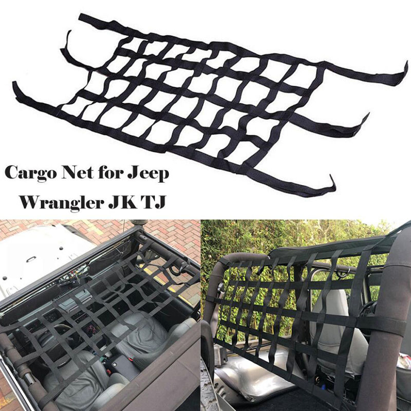 Back To Search Resultsautomobiles & Motorcycles Exterior Door Panels & Frames Limb Risers Kit For Jeep Wrangler Jk 2007-2018 Jungle Obstacle Eliminate Rope Protector Deflect Low Hanging Branches Brush Comfortable And Easy To Wear