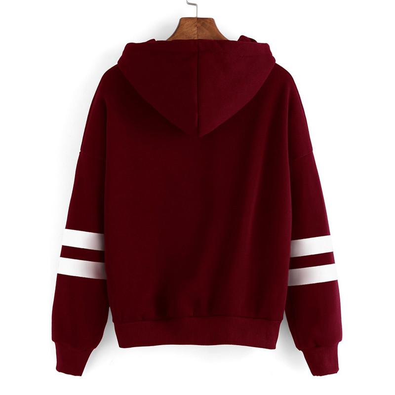 sweatshirt160913112(3)
