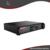 NovaPro LED HD Processador de Vídeo DP/HDMI/VGA/DVI/CVBS/SDI entrada, carregamento de 2.35 milhões de pixels processador de vídeo tela LED de aluguer