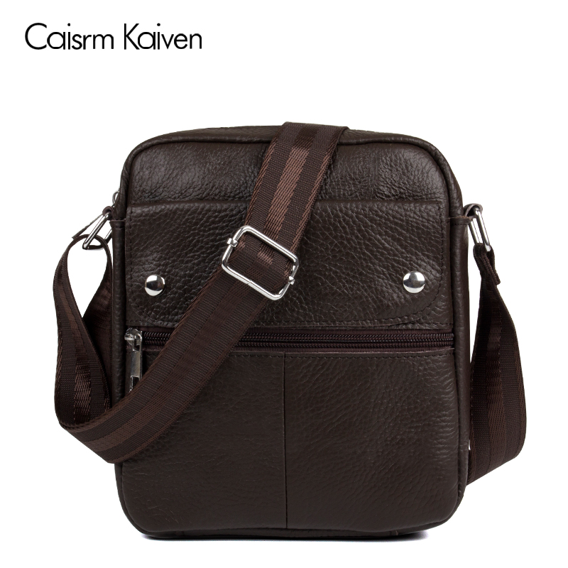 Compare Prices on Designer Messenger Bags Men- Online Shopping/Buy ...