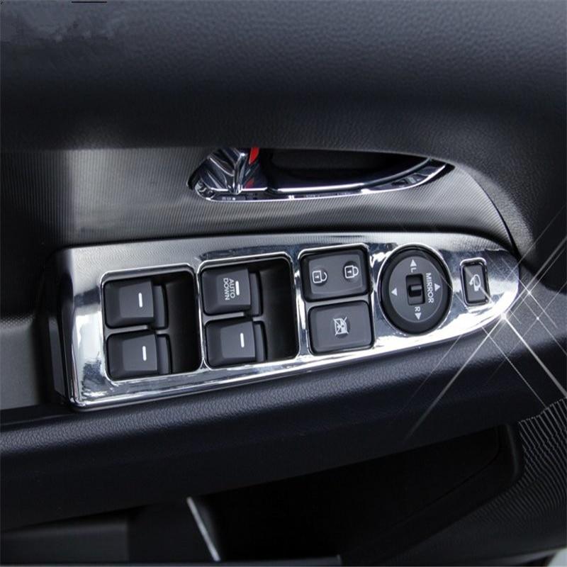 2012 Kia Sportage Interior: WELKINRY Car Cover For KIA SPORTAGE SL 2010 2011 2012 2013