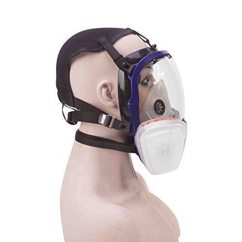 15-Pcs-Organic-Vapor-Full-Face-Respirator-Set-Safety-Gas-Mask-With-Visor-Protection-For-Paint (1)