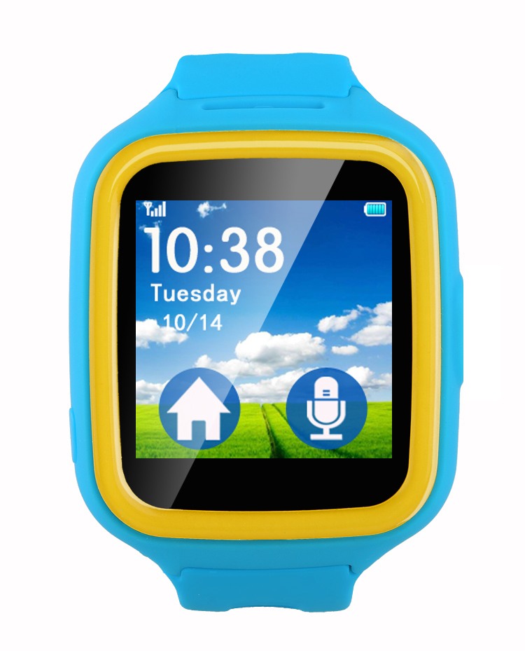 Kid Safe GPS Tracker Smart Watch Camera Anti Lost Monitor Wristwatch SOS Call Location Finder For Child Baby Son Girl PK Q60 Q50 gps smart watch q523 with wifi touch screen sos call location devicetracker kid safe anti lost monitor child gps watch pk q50 q8