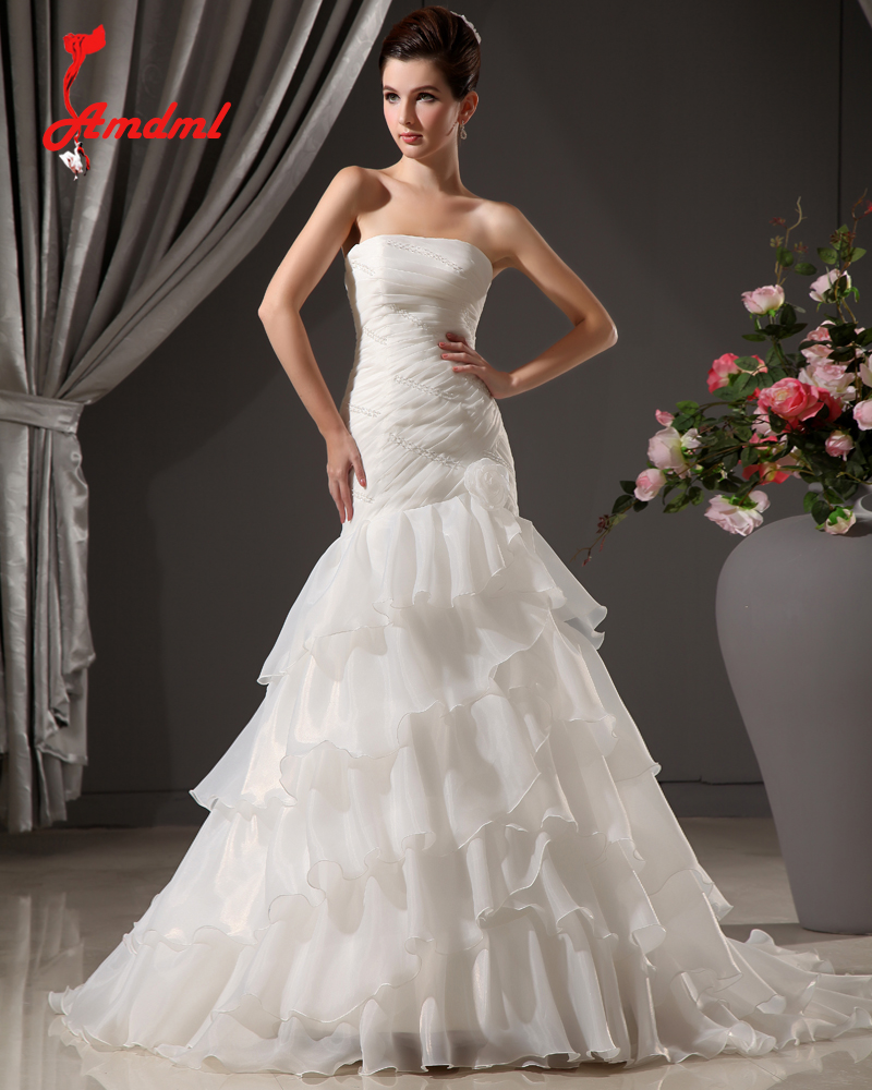 Compare Prices on Special Wedding Dress- Online Shopping/Buy Low ...