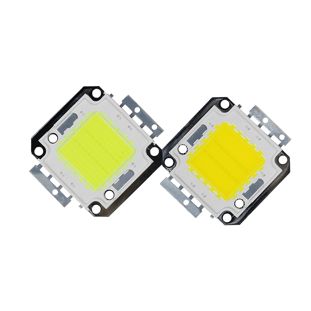 Led Chip Rgb 10w Power Circuit Images