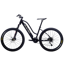 Electrical bicycle 36V lithium battery 250w Mid-motor electrical mountain bike Journey mountain E-bike EU no tax