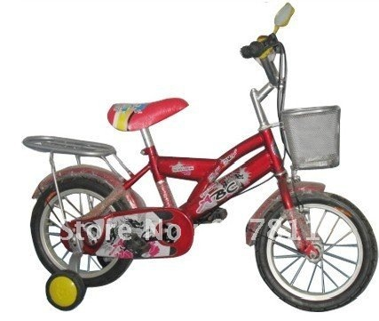 Professional production of children's bikes, children's bicycles, product quality, low price, welcome to buy