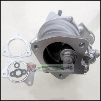 Livre o Navio Turbo K03 53039880120 53039700120 Para Peugeot 207 308 3008 5008 RCZ Citroen DS 3 C4 2005- EP6DT EP6CDT 1.6L THP
