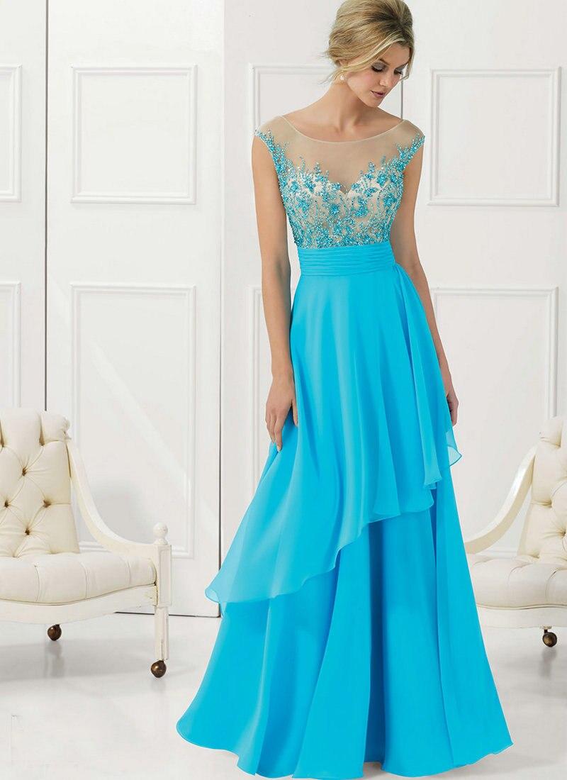 wedding dresses for moms mothers dresses for weddings Wedding Dresses For Moms 44