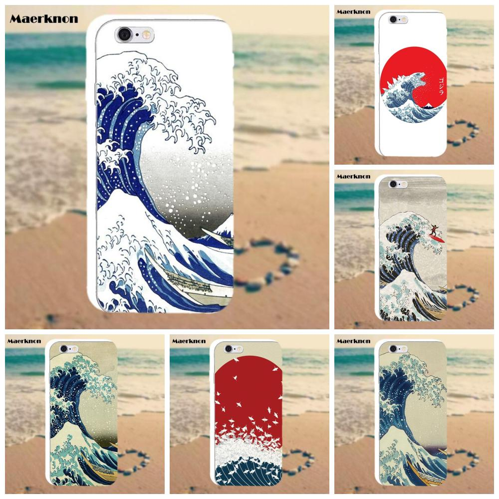 Liberal Silicone Phone Case For Huawei P20 Lite Case Cover For Huawei P20 Pro Cartoon Starry Sky Moon Cat Ultra Thin Soft Tpu Cover Cellphones & Telecommunications