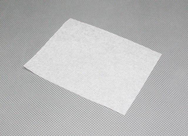 Schröder gebäudeservice gmbh reinigen und sanieren dachreinigung
