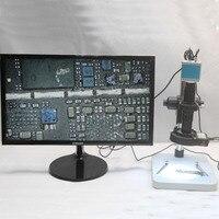 https://ae01.alicdn.com/kf/HTB1hrpDXkT85uJjSZFgq6AZvVXaL/16MP-HDMI-USB-10X-200X-C-mount.jpg