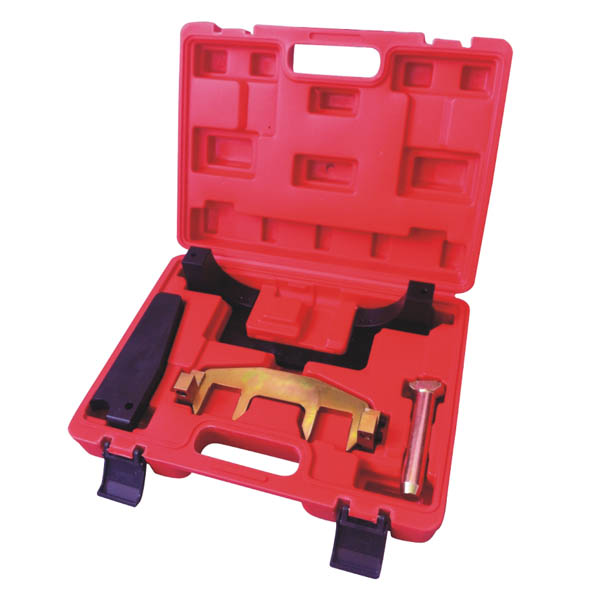 Camshaft Alignment Timing Chain Fixture Tool Kit For Mercedes Benz M271 engine camshaft alignment timing tool kit for audi vw 2 0l fsi tfsi