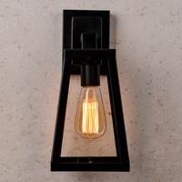 Светлый дом чердачные лестницы открытый настенный светильник ретро Творческий промышленного коридора ночники GY158