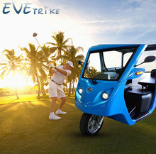 цены New generation of high quality electric tricycle ejeepney ecar many models available and can design OEM according to requirement