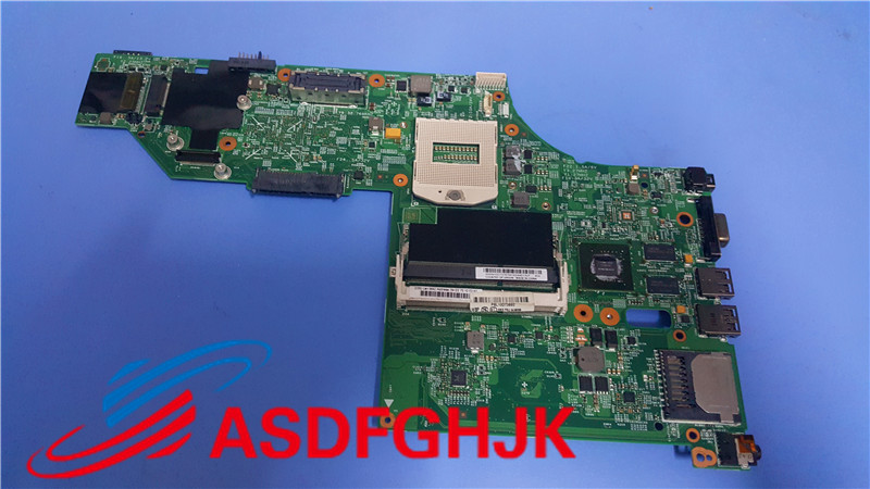 Original for HP g6-2000 g4-2000 laptop Motherboard 683029-001 da0r53mb6e0 100% Works perfectly nokotion 683029 501 683029 001 main board for hp pavilion g7 2000 laptop motherboard ddr3 da0r53mb6e0