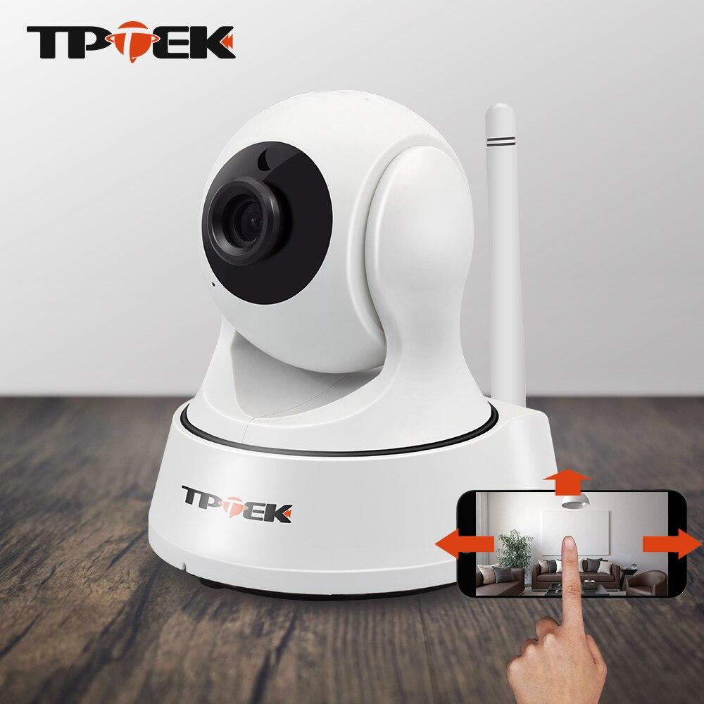 IP font b Camera b font Wi Fi Wireless Wifi Security CCTV font b Camera b