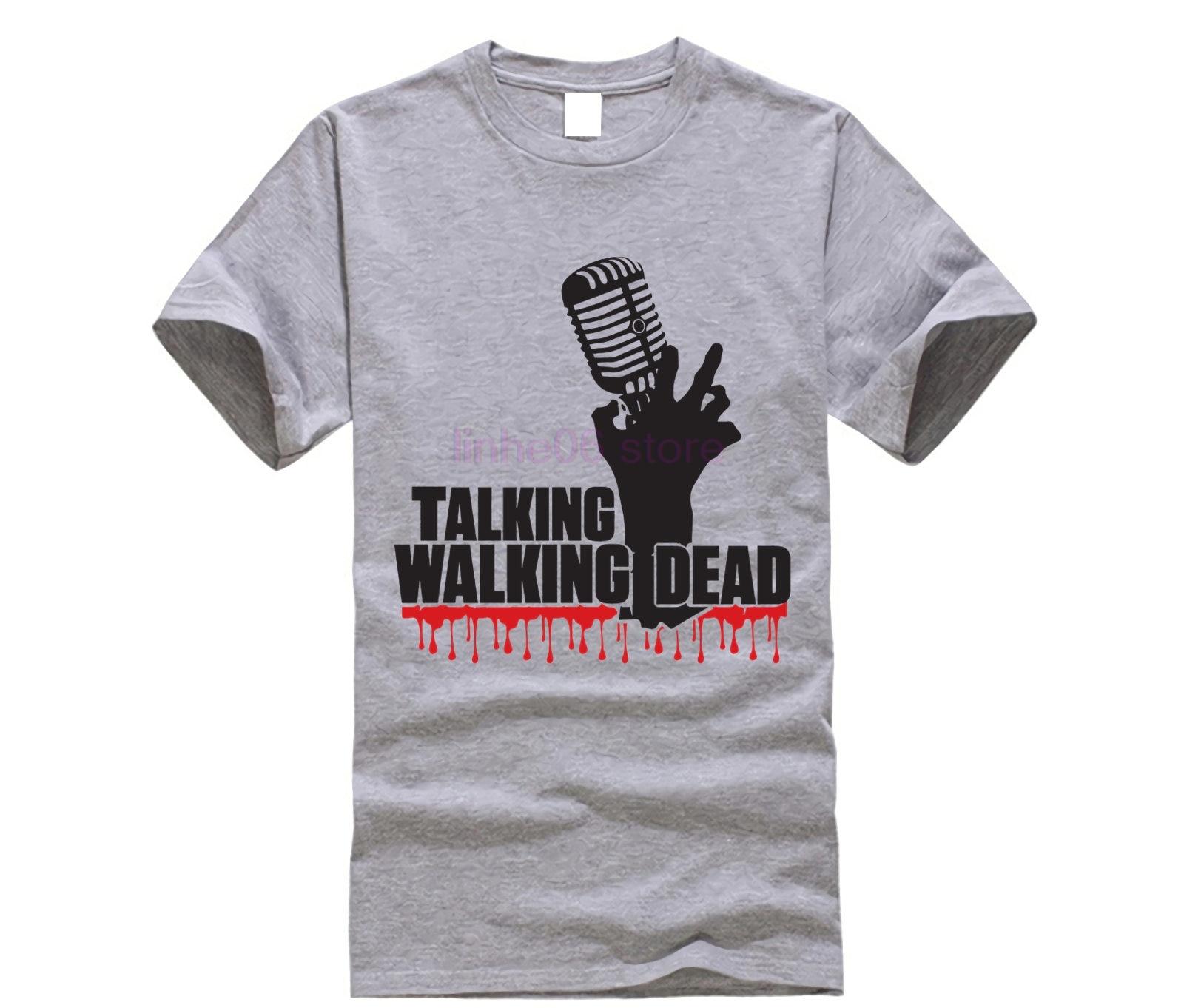 jeffy-talking-font-b-walking-b-font-font-b-dead-b-font-t-shirt