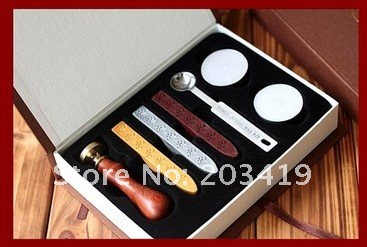 stamp seal sealing Wax vintage Classic antique Alphabet Initial letter set 26 letters can choose romantic CN post hp omen 17 17 w205ur [1dm95ea] black 17 3 fhd i7 7700hq 12gb 1tb 256gb ssd gtx1060 6gb w10