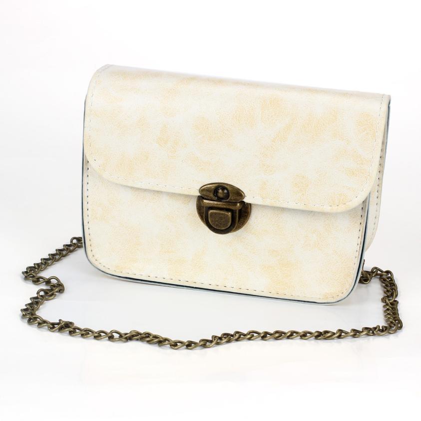 Сумка для женщин сумка из искусственной кожи Мини Регулируемая сумка сумочка новые сумки для женщин 2018 bolsa feminina