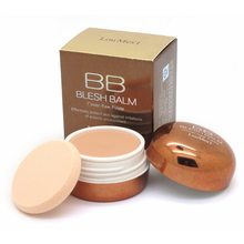 2015 Brand BB Face Makeup Concealer Cream Palette Base Make Up Cosmetic Cream Professional Camouflage 24 Hour Long Lasting