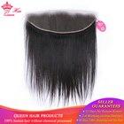 Queen Hair Peruvian ...