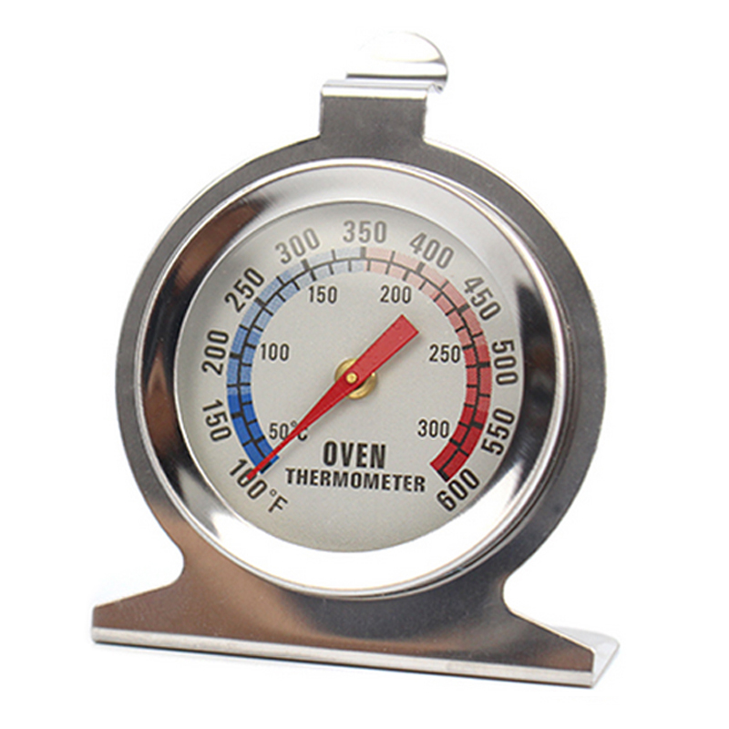 Heat Measuring Instruments : Aliexpress buy stainless oven thermometer heat