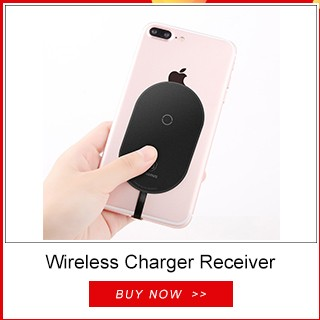 Phone-Charger_02