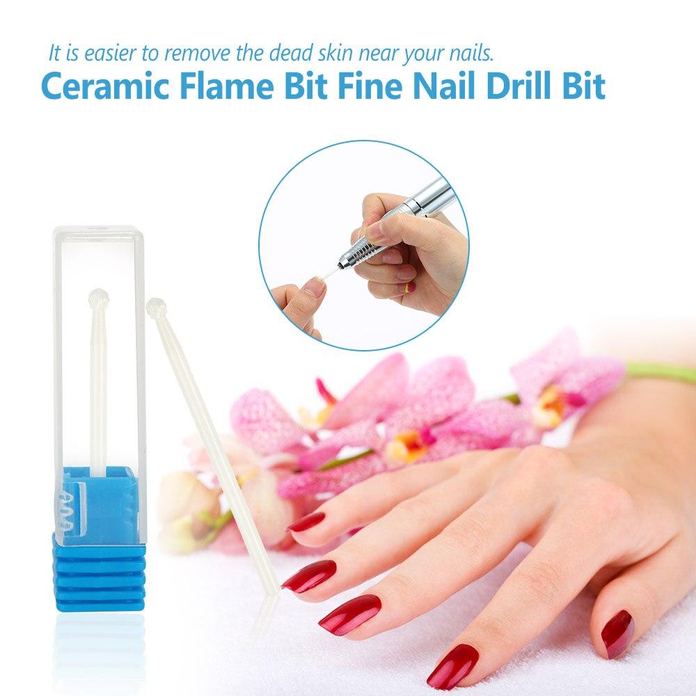 Unique Drills For Nails Images - Nail Art Ideas - morihati.com