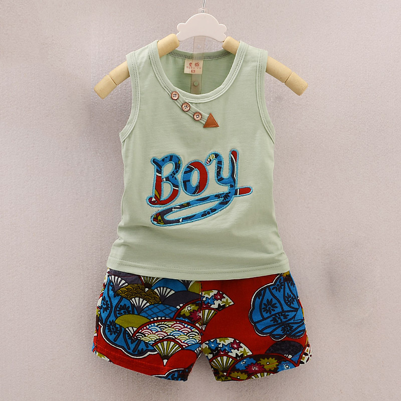 BibiCola-New-Cartoon-Summer-Baby-Boy-Clothing-Set-Tank-Top-Shorts-Kid-Boy-Summer-Set-Children-Boy-Clothes-Set-Sleeveless-3