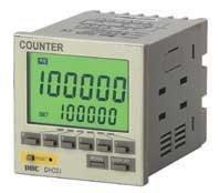Multi-funzione lordo tipo o di tipo batch preset contatore digitale 6 bit trasporto libero all'ingrosso e retal