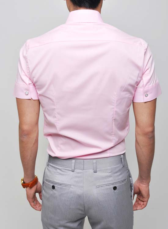 Free shipping Mens Business shirt casual Cotton No ironing ...