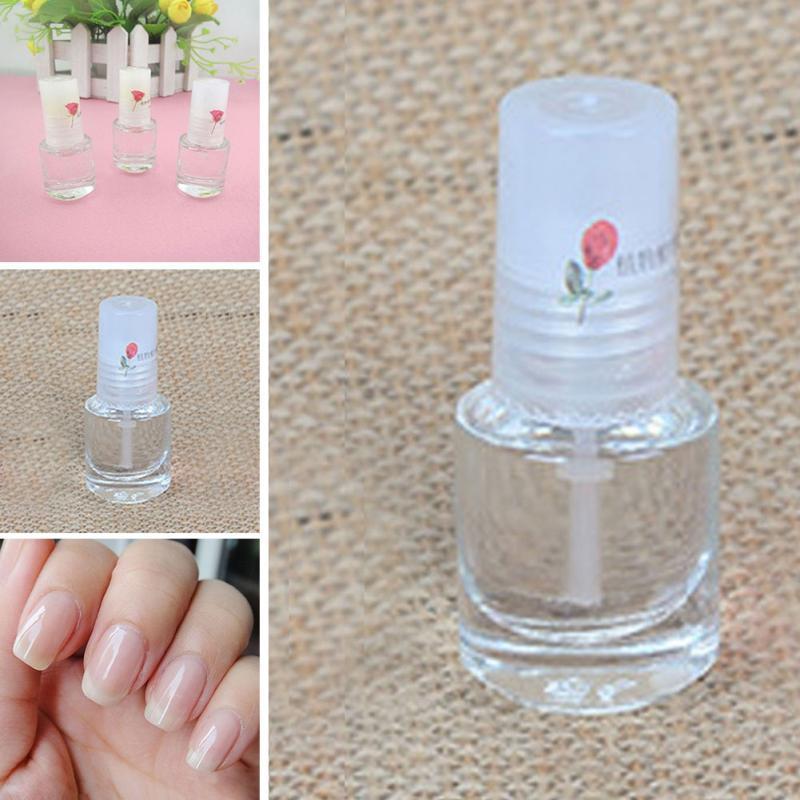 Buy nail hardener polish and get free shipping on AliExpress.com