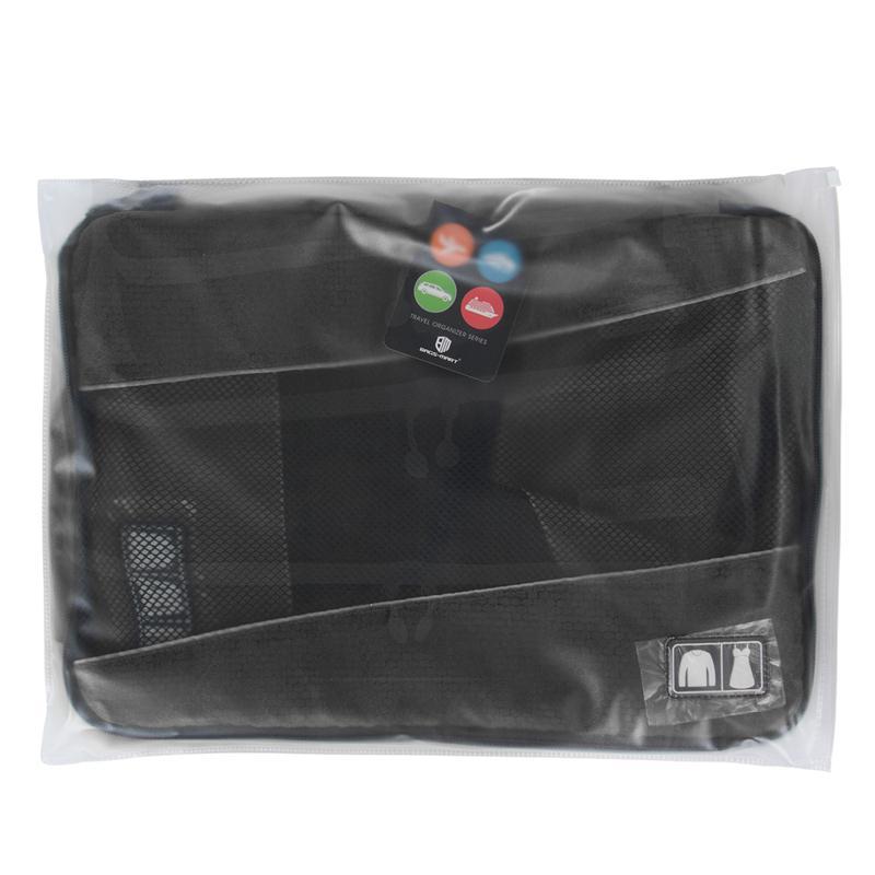bolsaagem para a camisa dos Estilo Four : Men Travel Bags