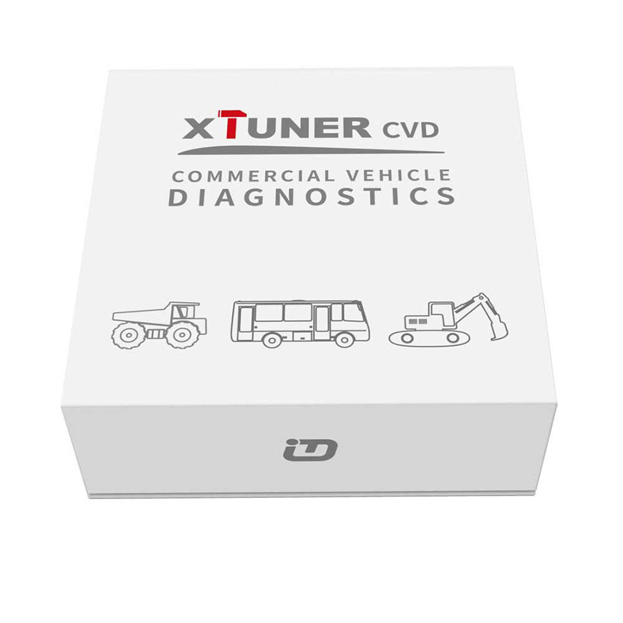 xtuner-bluetooth-cvd-9-android-diagnostic-adapter-7