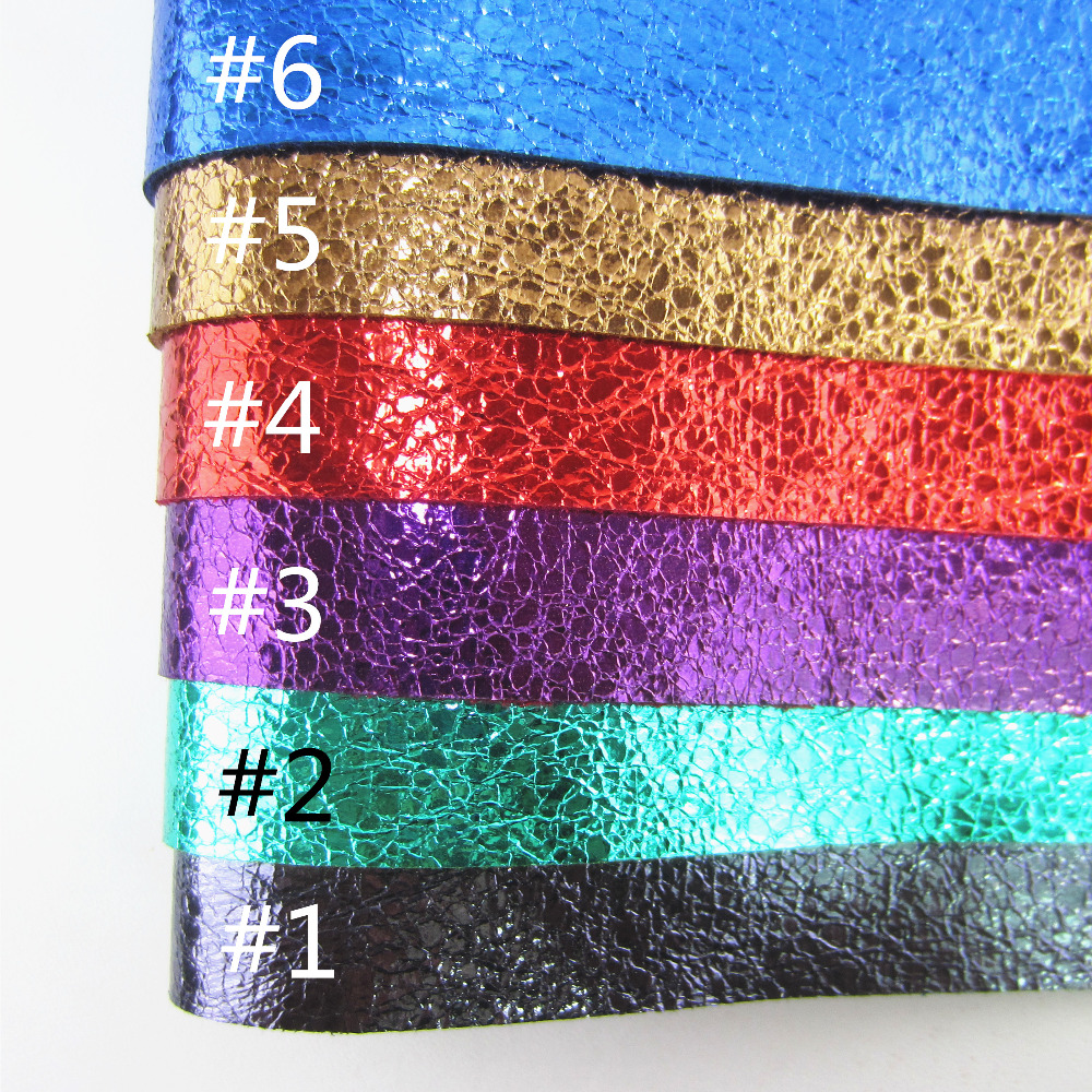 Supply A4 Sheet 8x11.8 Soft Smooth Pu Artificial Leather Synthetic Faux Pu Leather Fabric For Bows Earring Diy 1pieces F0417 Apparel Sewing & Fabric Arts,crafts & Sewing