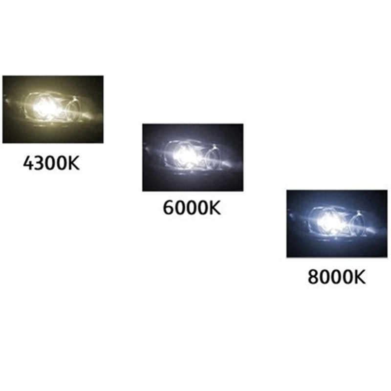 2 Stuks Dc 12V 35W D4S Hid Xenon Lampen Auto Koplamp Lamp D4S Xenon Hid-lampen Auto Hoofd lamp D4 Mistlamp Auto Hid D4S Lampen 8000K
